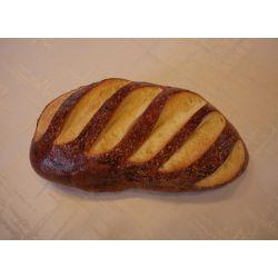 pain délice (far. CH)