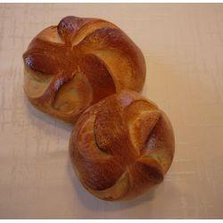 petit pain beurre