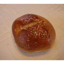 Petit pain sucre