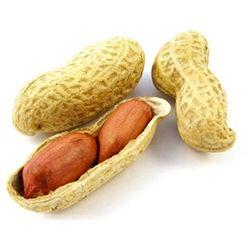 cacahuète 250gr