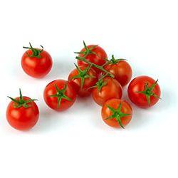tomate cherry 0.250kg